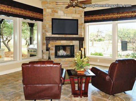 san antonio home decor 17 best images about luxury homes in san antonio texas on