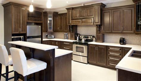 Nigella Lawson Kitchen Design by Nigella Lawson Kitchen Design Peenmedia