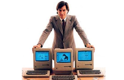 Gallery: 10 Photos of a Young Steve Jobs   Complex