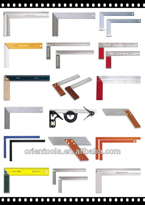 Stainless Steel Carpenter Try Square K53m 300 S Starrett I Imported try angle square stainless steel carpenter square ruler buy angle ruler stainless steel l