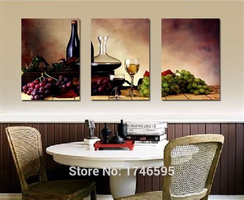 cheap kitchen wall decor ideas wall decor ideas decorating cheap kitchen wall
