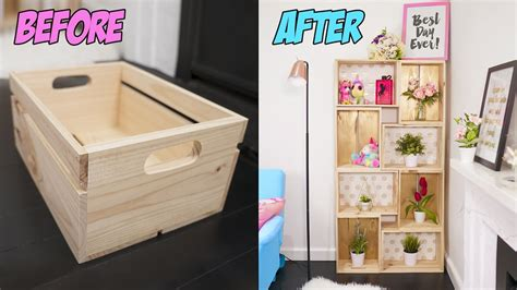how to make room decorations 10 diy room decor life hacks for organization spring