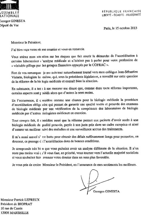 Lettre De Motivation Stage Technicien Laboratoire Lettre De D 233 Mission Tupperware Lettre De Motivation 2017