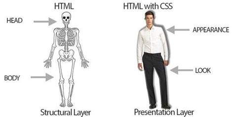 django tutorial quora what is the purpose of css and types of css quora