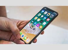 iPhone 11 release date and rumours: Image leak reveals ... Iphone 11