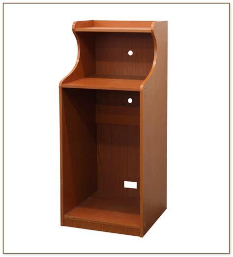 2 shelf storage cabinet sterilite 2 shelf storage cabinet