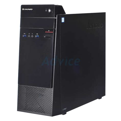free lenovo driver updates lenovo thinkpad driver updates top reviews download