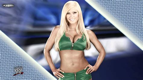 torrie wilson theme 2003 2005 torrie wilson 3rd wwe theme song quot need a