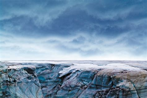 patterns in nature documentary antarctic clouds studied for first time in five decades