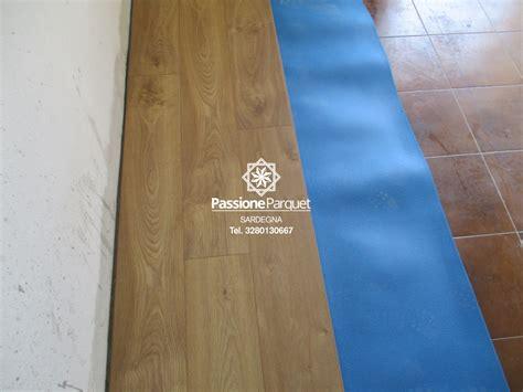 pavimenti cagliari posa pavimenti laminato passione parquet posa parquet sardegna