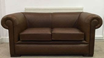 buy now pay later sofa deals leather sofas handmade designs by distinctive chesterfields