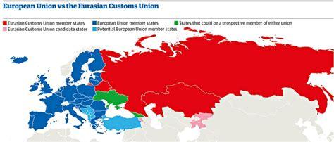 russia map before 1980 understanding the astounding novorossiyan victories