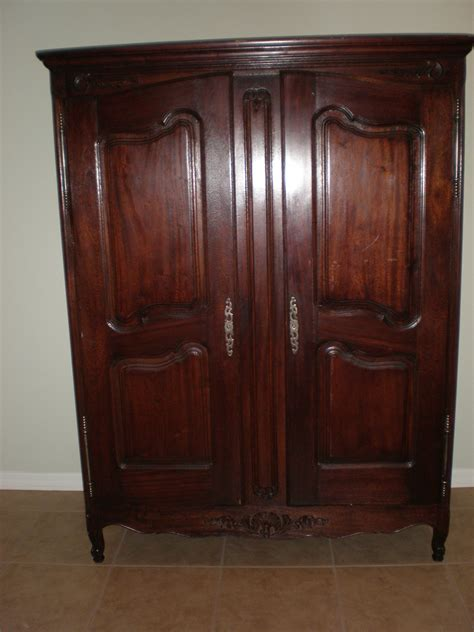 antique armoires sale wardrobes antique wardrobes and armoires antique