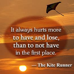 theme quotes the kite runner love this quote from the kite runner the kite runner