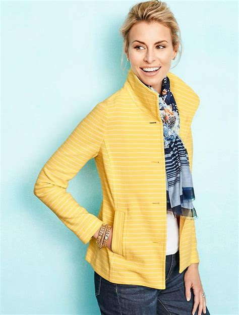yellow patterned blazer 75 best inspired hello yellow images on pinterest