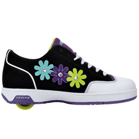 roller shoes for walmart roller shoes for walmart 28 images wheel shoes walmart