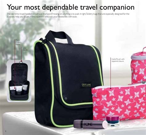 oriflame may15 product catalog contact to buy 08888844128