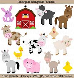 Pet Barn Dog House Farm Animals Clipart Farm Animals Clip Art Barnyard Clipart