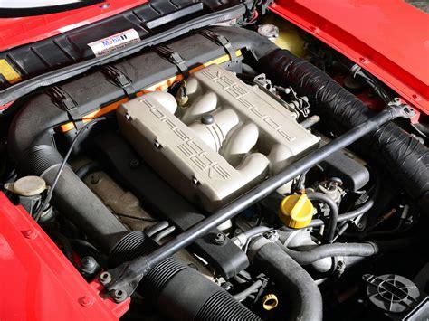 porsche 928 engine porsche 928 engine bay image 118