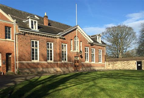 Of Leicester Mba by Principal Of New Leicester Castle Business School Reveals
