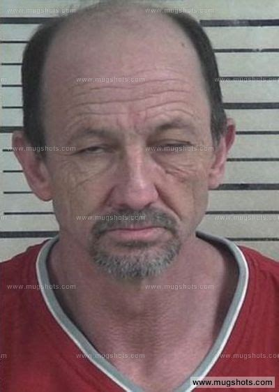 Cullman County Arrest Records Danny Tucker According To Cullmantimes Crane Hill