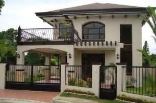 Storm8 Id Home Design Story 28 Home Design Story 2015 Storm8 Home Design