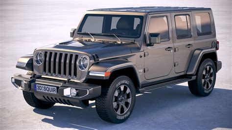 jeep unlimited 2018 jeep wrangler 2018