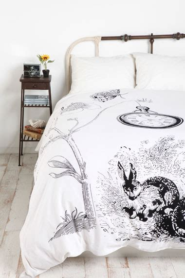 Rabbit Bedding by Bunny Rabbit Crib Bedding Auto Design Tech