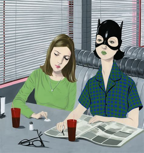 ghost world ghost world up across the margin
