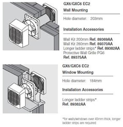 xpelair extractor fan wiring diagram efcaviation