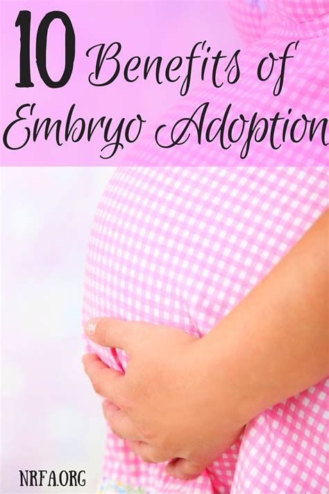 Might Adopt A Baby by 17 Best Images About Embryo Donation And Adoption On