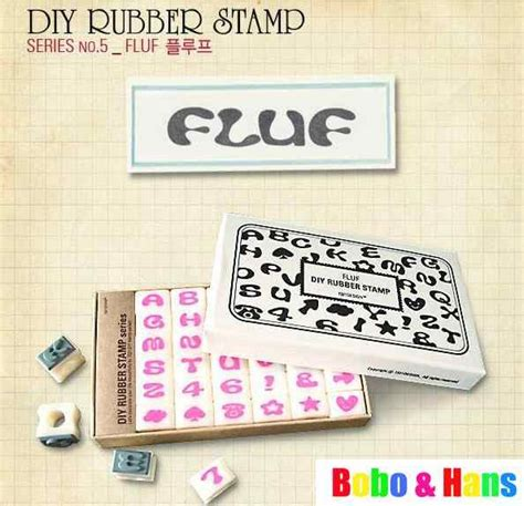 rubber st numbers set aliexpress buy new fluf number and letter diy rubber