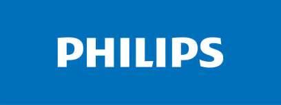 philips wins patent suit nintendo nintendotoday