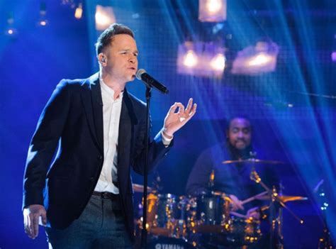 these are officially olly murs 10 hits x factor s olly murs new single me to be released next week metro news