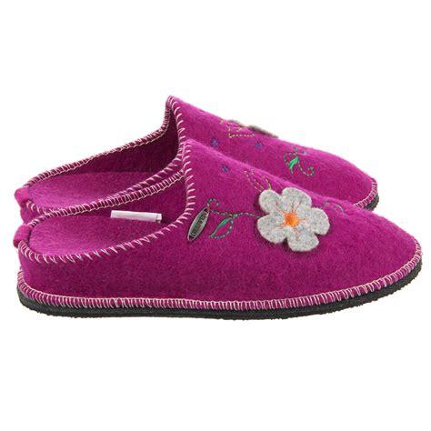 pantofole da pantofole da donna coburg firmato giesswein eur 52 95
