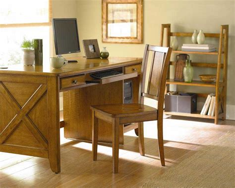 Home Office Desk Discount Discount Desk Chairs To Save More Money