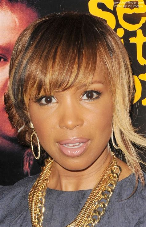 kamadora hair style elise hairstyles 119 best images about elise neal on