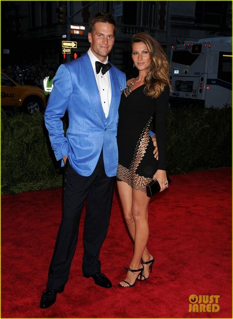 New Alert Gisele Bundchen And Tom Brady by How Professional Athletes Show Us The Importance Of