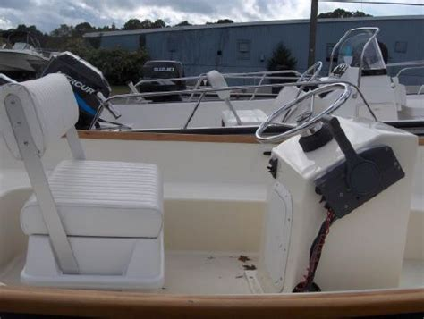 holby marine bristol skiff boats for sale 2008 holby marine bristol skiff 17 boats yachts for sale