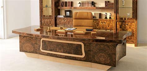 high end executive desks luxury executive office furniture luxury executive office