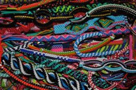 triangle lanyard pattern 1000 images about lanyard bracelets on pinterest