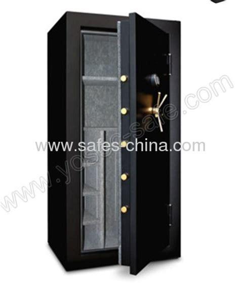 Gun Cabinet Manufacturers by Gun Safe Cabinet From China Manufacturer Ningbo