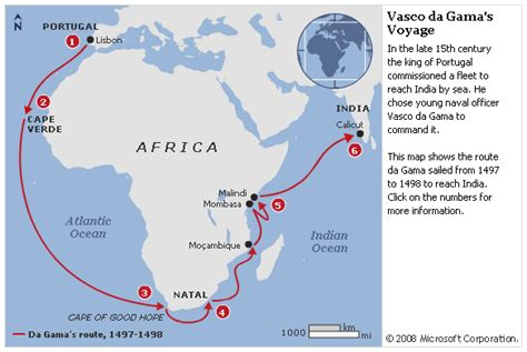 vasco da gama journey ancient writing systems and knowledge