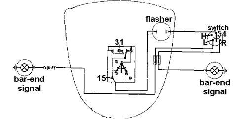 bmw r25 3 wiring diagram new wiring diagram 2018