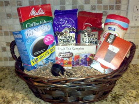 basket ideas for diy mothers day gift baskets to make at home