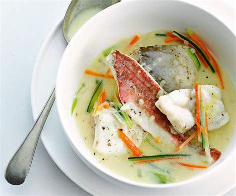 cuisine fran軋ise facile recettes fran 231 aises traditionnelles faciles