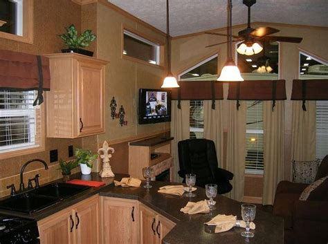 show me my house cavco 200 series park model homes from 21 000 the