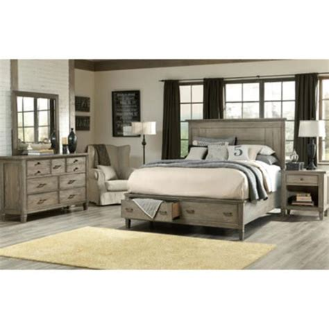 bedroom sets at sears pinterest