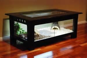 Terrarium Coffee Table Diy Reptile Enclosure Coffee Table Garden Room Opi Snakes And Coffee