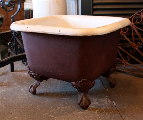 antique clawfoot bathtubs for sale bathtubs for sale beautiful bathtubs for opulent bathroom